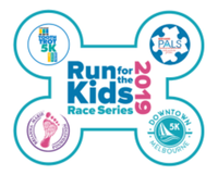 Run for the Kids 2019 Race Series Registration - Melbourne, FL - race62904-logo.bBwhS_.png