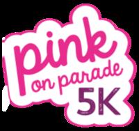 Pink on Parade 2018 - Sebring, FL - race64181-logo.bBujPc.png