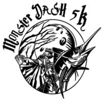 Monster Dash 5K - Fort Myers, FL - 2e5a2973-46fc-4f72-90a9-b8c3d2fb11b4.png