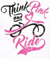 "2018 WGWW ""Think Pink"" Breast Cancer Ride - Winter Garden, FL - 28f15b28-a857-4d08-9edb-45b42dfe55cb.jpg"