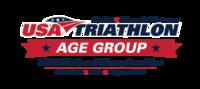 2019 USA Triathlon Age Group National Championships - Cleveland, OH - b7f0689e-3588-4ede-b4e5-686348f3d18e.png