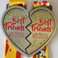 US Road Running - Best Friends 10K Relay - New Cumberland, PA - New Cumberland, PA - race64636-logo.bBw3Wb.png