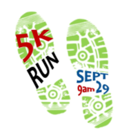 S.A.F.E. Autism & Wellness Resource Fair 5K - Wyoming, PA - race63627-logo.bBvHZv.png