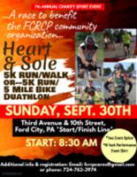 Heart & Sole (2 Event Option) 5K Run/Walk--or--5K Run/5M Bike Duathlon - Ford City, PA - race64263-logo.bBxHWC.png
