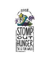 Stomp Out Hunger 5K and Fun Walk - Saylorsburg, PA - race38702-logo.bBwCti.png