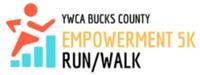 YWCA Empowerment 5K Run-Walk - Langhorne, PA - race64394-logo.bBwIQN.png