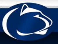 Penn State Brandywine College Invitational - Media, PA - race23827-logo.bvWcsc.png