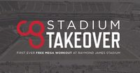 CG Stadium Takeover - Tampa, FL - Stadium_Takeover_Pic.jpg