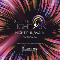 Be The Light 5K - Santa Clarita, CA - btl-profile.jpg