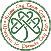 Westport St. Patrick's Day Run - Kansas City, MO - Logo_250.png