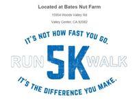 Fight Back 5K Run/Walk - Valley Center, CA - Capture.JPG