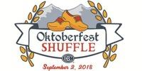 2018 Beaver Creek Oktoberfest Shuffle - Avon, CO - https_3A_2F_2Fcdn.evbuc.com_2Fimages_2F47662944_2F240771979037_2F1_2Foriginal.jpg
