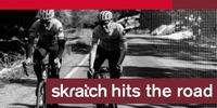 Skratch Hits the Road | No-drop Group Ride 8/16 - Boulder, CO - https_3A_2F_2Fcdn.evbuc.com_2Fimages_2F47975190_2F264214096178_2F1_2Foriginal.jpg