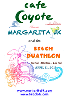 Mission Beach Duathlon - San Diego, CA - 2015MargBeachDuJanFebRPad.png