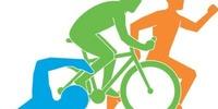 MSHS Triathlon Sprint - Madera, CA - https_3A_2F_2Fcdn.evbuc.com_2Fimages_2F48024469_2F219177610224_2F1_2Foriginal.jpg