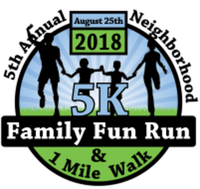2018 Neighborhood 5k/1 mile Fun Run/Walk - Herriman, UT - race63993-logo.bBxNxr.png
