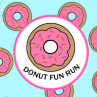 Donut Fun Run - Bellevue, WA - race64906-logo.bBy4yK.png