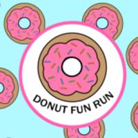 Donut Fun Run - Bellevue, WA - race64906-logo.bBy4yK.png