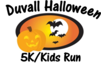 Duvall Halloween 5k/Kids Run - Woodinville, WA - race64980-logo.bBzLVI.png