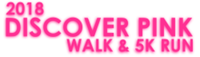 Discover Pink Walk & Fun Run - Salem, OR - race63913-logo.bBtomr.png