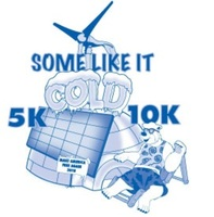 6th Annual Some Like It Cold 5K/10K - Fort Worth, TX - 2d010a52-6665-4d79-8b4b-3be0b4c86a16.jpg