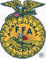 Yuma FFA 5k Blue & Gold Run - Yuma, CO - race64696-logo.bBx0Gb.png