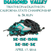 Diamond Valley 5k  - Hemet, CA - 2016DVTriTransSmall.png