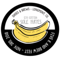 Sole Mates 5k & Brew Fest - Longmont, CO - race53148-logo.bBxoaa.png