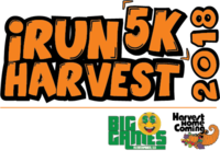 iRun Harvest 2018 - New Albany, IN - 4b9f7229-522e-44ed-b6ed-bae6a8930d13.png