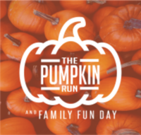 The Pumpkin Run - Kilgore, TX - race64227-logo.bBt4XQ.png