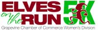 ELVES ON THE RUN 5K/KIDS RUN - Grapevine, TX - race50575-logo.bzJrUP.png