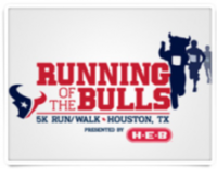 Running of the Bulls presented by H-E-B at NRG Park - Houston, TX - race10291-logo.btHHhZ.png