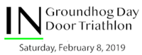 2nd Annual Groundhog Day INdoor Triathlon - Pearland, TX - race64478-logo.bDlFbJ.png