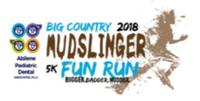 APDA Big Country Mudslinger Fun Run - Abilene, TX - race24177-logo.bBzhom.png
