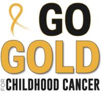 #Gold Fight Win - Humble, TX - race50907-logo.bzMnu1.png
