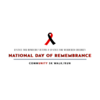National Day of Remembrance CommUNITY 5K Walk/Run - Long Beach, CA - race64650-logo.bBysiZ.png