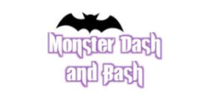 Monster Dash & Bash - San Marcos, CA - race64841-logo.bByIyN.png