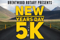 New Years Day 5K - Brentwood, CA - race64907-logo.bBy4Xd.png