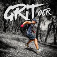 Grit OCR - Santa Clarita, CA - race64754-logo.bByjVK.png