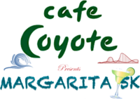 Margarita 5k - San Diego, CA - CafeCoyoteTrans.png