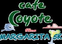 Margarita 5k - San Diego, CA - CafeCoyoteTrans.png