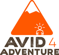 Mountain Biking Adventure Team #IBi-D1607 - Denver, CO - 7dd9896c-2b6b-484d-b9f3-c791416ac757.jpg