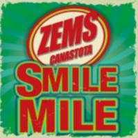 7th annual SMILE MILE Ice Cream Challenge - Canastota, NY - race37145-logo.bxJLk1.png