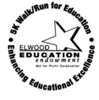 Elwood Education Endowment 5K Walk/Run for Education - Greenlawn, NY - race50687-logo.bzJ27F.png