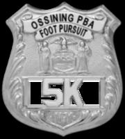 Ossining PBA Foot Pursuit 5K - Ossining, NY - race63446-logo.bBrFBc.png