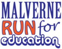 Malverne 5K Run/Walk for Education - Malverne, NY - race23679-logo.bv577v.png
