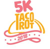 Salsa Fresca Taco Trot 5K - Yorktown Heights, NY - race64957-logo.bBznJJ.png