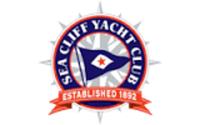 Sea Cliff Fun Run - Sea Cliff, NY - race41075-logo.by2eG5.png