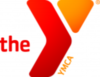123rd Annual YMCA Buffalo Niagara Turkey Trot - Buffalo, NY - race23667-logo.bvU968.png