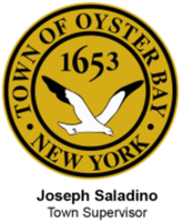 """Town of Oyster Bay Supervisor's 5K Run and Runner's Edge """"Long Island Champions Challenge"""" - Oyster Bay, NY - race49932-logo.bBx2bY.png"""
